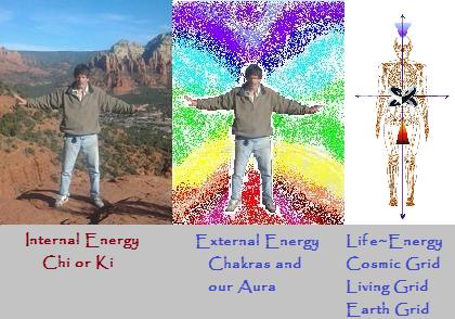 energygrid3