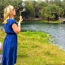 cas bubbles