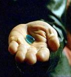 zz-blue-pill