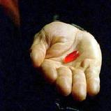 zz-red-pill
