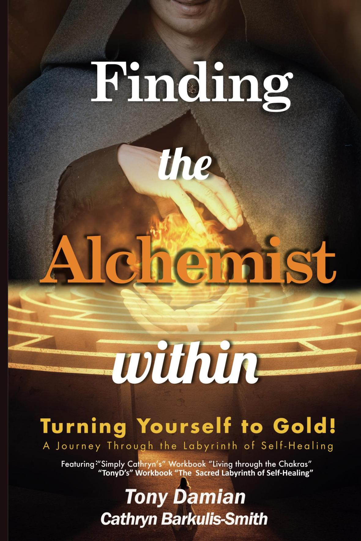 Finding_the_Alchemis_Cover_for_Kindle
